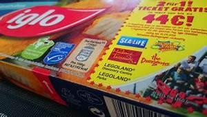Legoland Berlin Gutschein : 2 f r 1 ticket auf fanta 2016 f r legoland heide park und co erh ltlich parkerlebnis ~ Orissabook.com Haus und Dekorationen