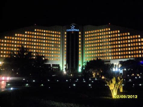 06536 Iberostar Cancun Promo Code by Great Deals For Iberostar Cancun Packages