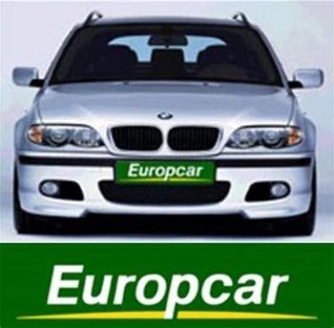 Car Rental Elizabeth by Imperial Car Rental Europcar Nelson Mandela Bay