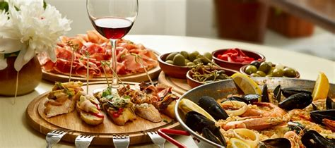 cuisine en italie curious facts about cuisine from history