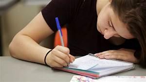 teenage love persuasive essay template