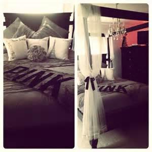 best 25 secret bedding ideas on pink bedding set secret bedroom