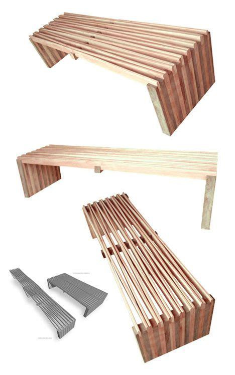 certified  recovered wood design furniture  arqom