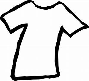 Clothes black and white clipart kid - Cliparting.com