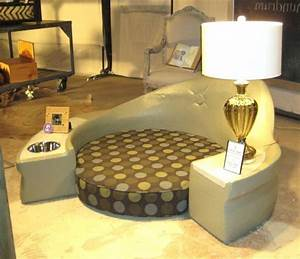 unusual dog beds thewhitestreakcom dog beds and costumes With unusual dog beds