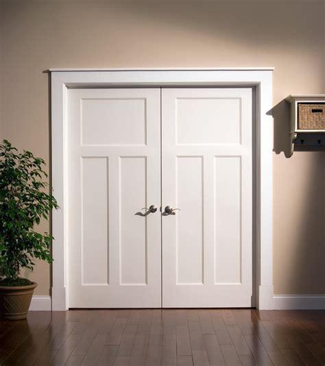 interior door trim traditional interior doors