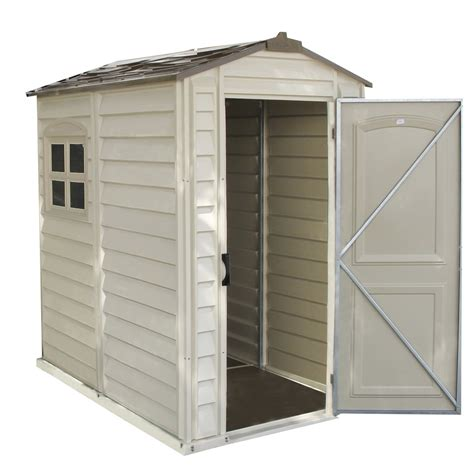 Rubbermaid Shed Assembly Time by 100 Everton 8 X 12 Wood Shed Jewelry