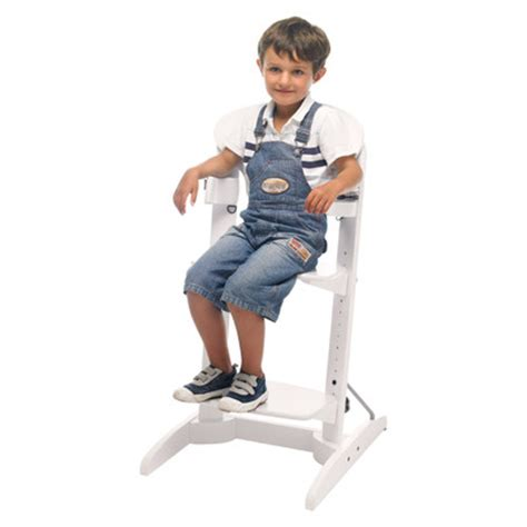 chaise haute bébé confort woodline chaises hautes évolutives pour bébé aubert