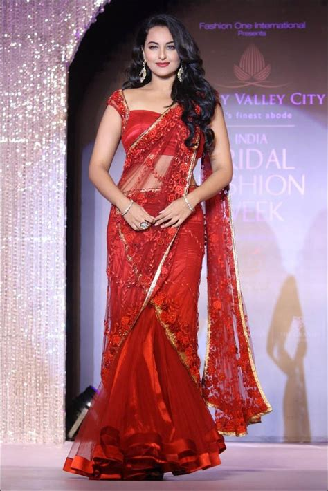 Saree Draping Styles Images - how to style your saree like a