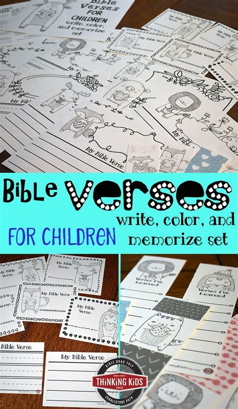 best 25 children bible verses ideas on baby 357 | 662b72c4140db9e7ebf3c04a837c7129