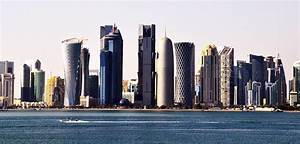 Middle Eastern capital floods global real estate market in ...