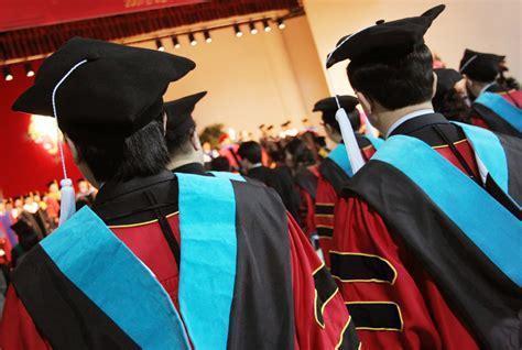 phdedd doctorate degree  education
