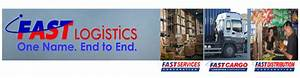 Working At Fast Services Corporation Company Profile And