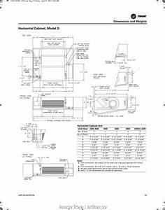 3  Light Switch Wiring Instructions Creative Neff Wiring