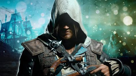 black flag best assassins creed assassin s creed 4 black flag review ign