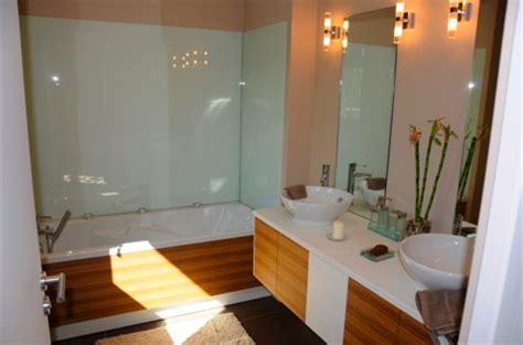le de salle de bain salle de bains