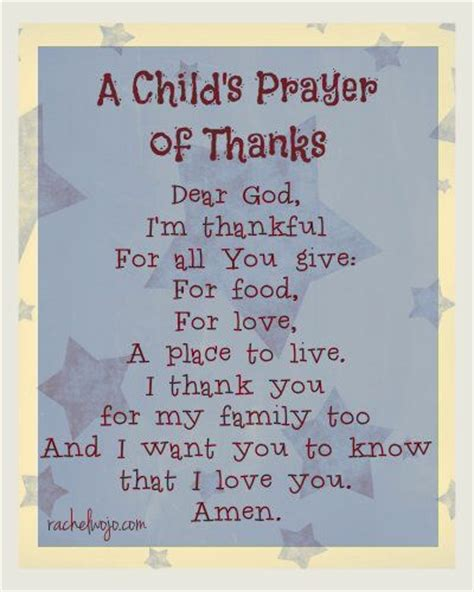 Best 25 Lord 39 S Prayer Ideas On Prayer Best 25 Dinner Prayer Ideas On Thanksgiving