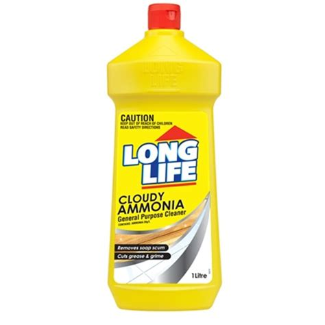 ammonia for cleaning floors ammonia for cleaning floors meze blog