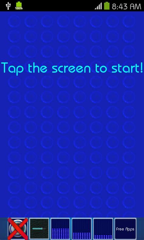 black light app free blacklight uv l simulator android apps on play