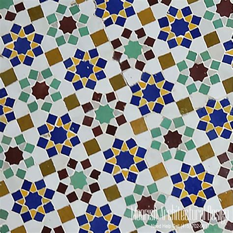 cladding fireplace islamic tile patterns moroccan shower tile zillij mosaic