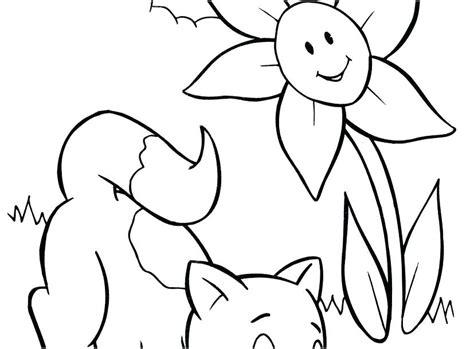 Crayola Crayon Coloring Pages - Eskayalitim