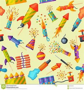Diwali Cartoons, Illustrations & Vector Stock Images ...