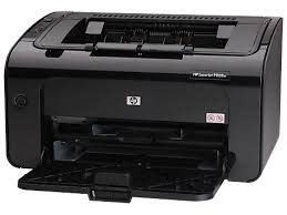 فتلزم ان تملك التعريفات الجاهزة او تحميل تعريفات الجديدة. تحميل تعريف HP LaserJet Pro P1102 لويندوز 10, 8, 7 مجانا - تحميل درايفير مجانا
