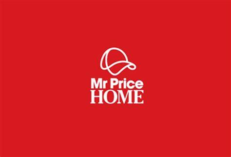 Mr Price Home : Mr. Price Home Diamond Pavilion • Kimberley • City Portal