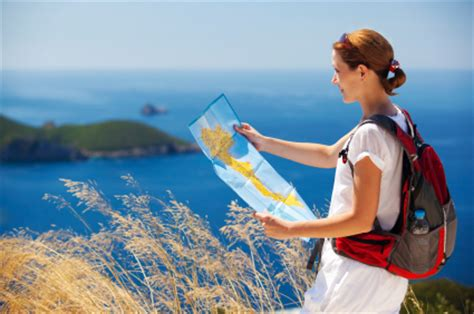 top tips  solo travellers
