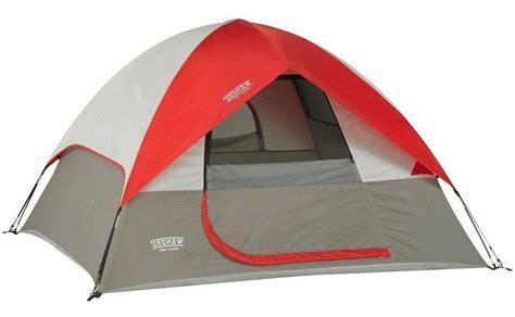 academy broadway cabin tent daddys dearest princess