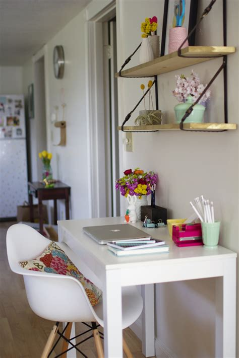 bureau plural home office forma plural