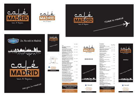 grafisch ontwerp maastricht portfolio artdustries grafische vormgeving webdesign