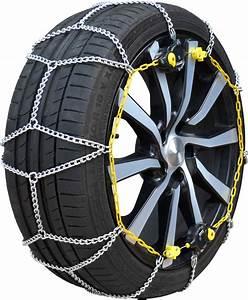 Chaine Pneu Voiture : chaine sur pneu neige votre site sp cialis dans les accessoires automobiles ~ Medecine-chirurgie-esthetiques.com Avis de Voitures