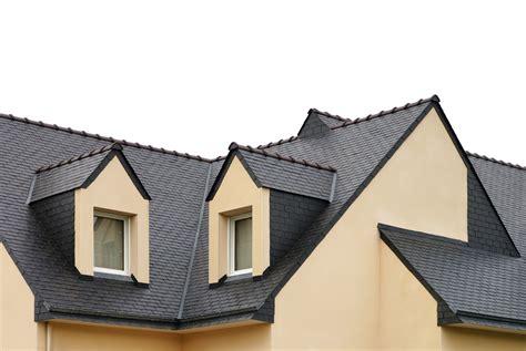 verriere cuisine prix prix d 39 une toiture en ardoise au m2 les tarifs et devis