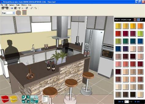 kitchen interior design software kitchen design best kitchen design ideas