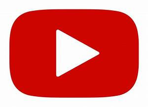Was Ist Ein Vlogger : youtube videos auf ihrer webseite einbinden was ist erlaubt ~ Orissabook.com Haus und Dekorationen