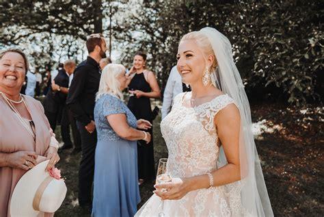 heiraten auf schloss marienburg geniale tipps fuer eure