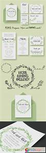 hip wedding invitation suite 313959 free download With hip wedding invitations template