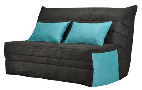 magasin canapé troyes salon canapé expo à troyes meubles pouchain meubles pouchain