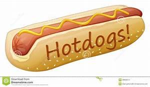 Hot dog business plan