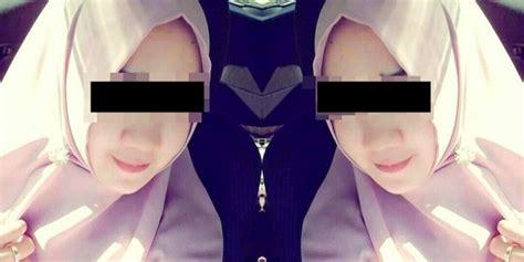 Pil Aborsi 1 Bulan Masih Berstatus Menikah Istri Pak Haji Terancam Dibui 9