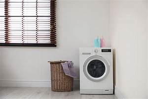 10 Best Washing Machines In India For 2020