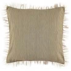 Housse De Coussin 60x40 : coussin tapis d coration smallable ~ Teatrodelosmanantiales.com Idées de Décoration