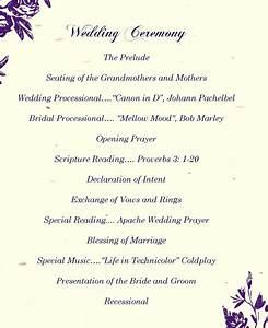 best photos of wedding ceremony script weddings With simple wedding ceremony script