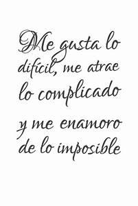 Frases Con Imagenes Para Un Amor Imposible Y Prohibido Imagenes Para Alguien Especial