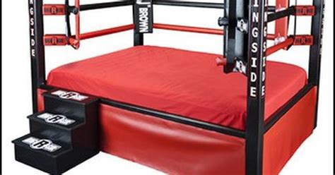 wwe bed wwe bedrooms pic  wwe bedroom ideas