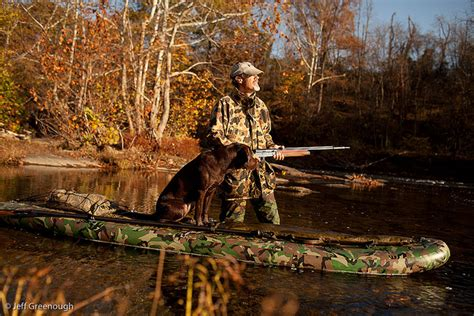 Top Rated Duck Hunting Boats by Best Duck Hunting Kayaks 2018 Top 8 Rated Reviews