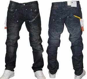 Men designer jeans - Video Search Engine at Search.com