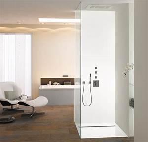 Dusche In Der Küche : verw hnmomente unter der dusche planungswelten ~ Watch28wear.com Haus und Dekorationen