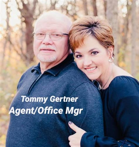 See reviews, photos, directions, phone numbers and more for winnett insurance agency inc locations in joplin, mo. Winnett Insurance Agency - Posts | Facebook
